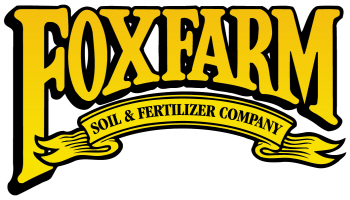 fox farm soil