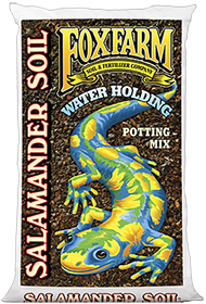 fox farm salamander oil